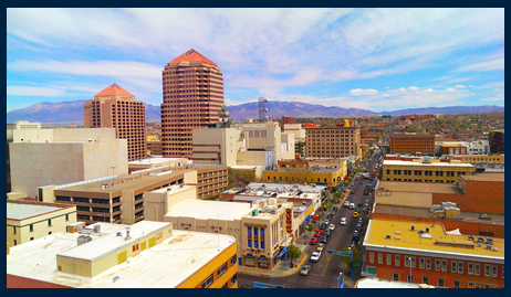 albuquerque-personal-injury-attorney