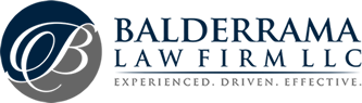 Personal Injury Attorney in Albuquerque | Frank Balderrama