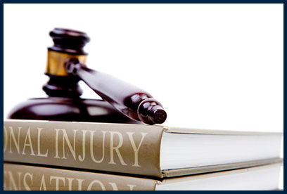 personal injury attorney albuquerque